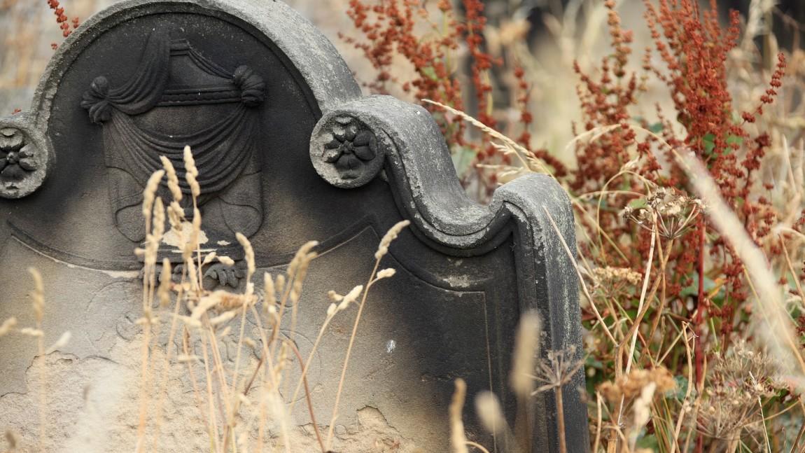 Rozwój branży krematoryjnej w Polsce