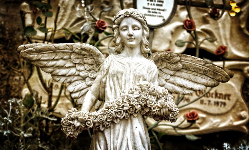 Krematorium, kremacja zwłok, krematorium podlaskie, pochówek kremacja, spalarnia zwłok, dom pogrzebowy, zakład pogrzebowy, koszty pogrzebu