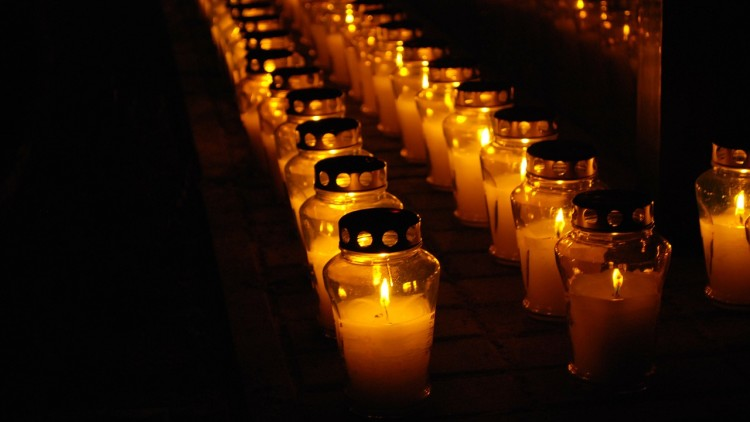 List pasterski Episkopatu Polski o szacunku dla ciała zmarłego i obrzędach pogrzebu