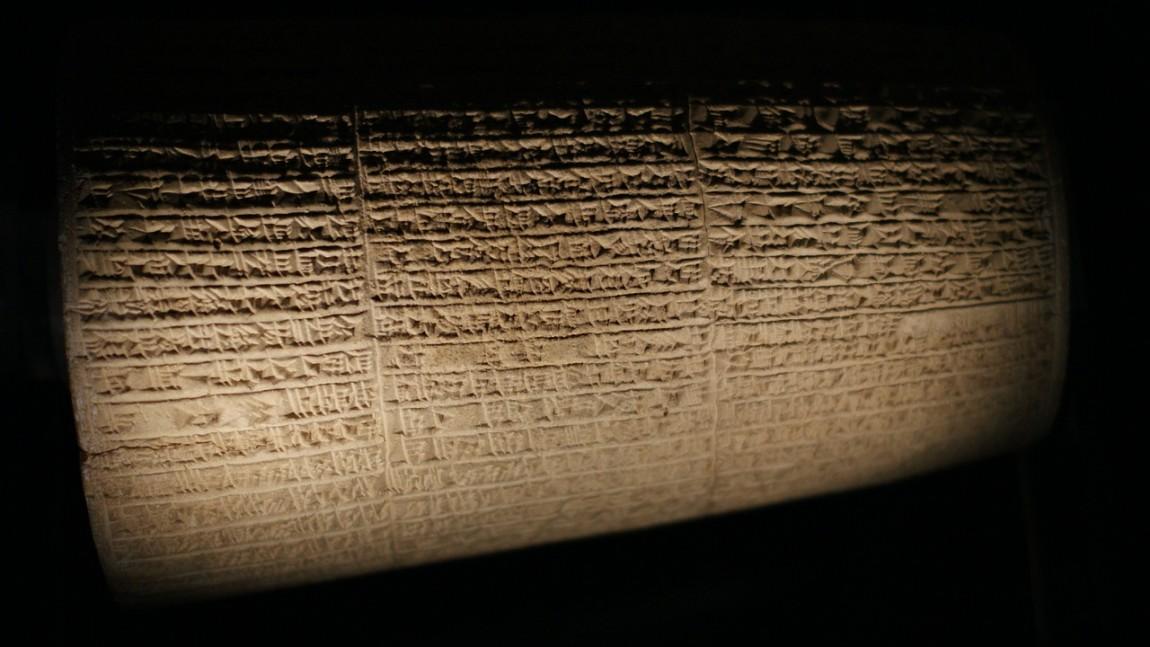 Cywilizacje pierwotne a kremacja zwłok