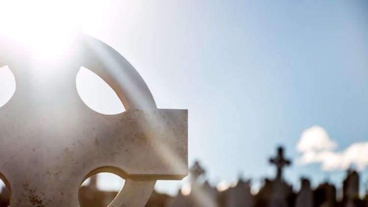 Krematorium w Suwałkach – jedyny obiekt tego typu w regionie