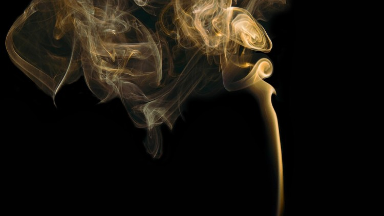 Nowoczesne piece kremacyjne- słów kilka o zużyciu paliw i emisji gazów